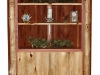 FiS-Amish-Rusic-Log-Corner-shelf