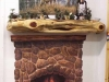 FiS-Amish-Rusic-Log-Fireplace