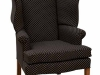 TC-Amish-Arabella-Chair-IMG-2061
