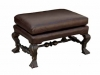 TC-Amish-Boston-Arm-Footstool-IMG-1392