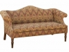 TC-Amish-Coventry-Camelback-Sofa-Standard-Turned-Legs-IMG-0069