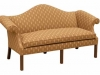 TC-Amish-Deerfield-Sofa-76-inch-IMG-5797