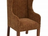 TC-Amish-Guildford-Chair-DSC-6188