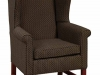 TC-Amish-Library-Wing-Chair