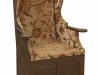 TC-Amish-Pilgrim-Chair-IMG-1209