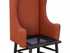 TC-Amish-Sewing-Chair-without-Tick-IMG-7814