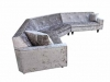 TC-Amish-sofa-silver2